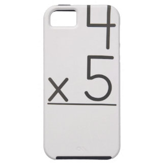 23972414 iPhone 5 COVER