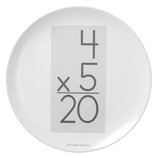 23972415 PARTY PLATES