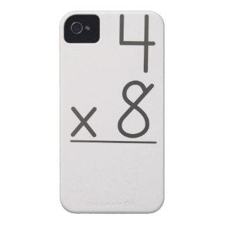 23972420 iPhone 4 CASE