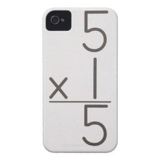 23972427 iPhone 4 Case-Mate CASES