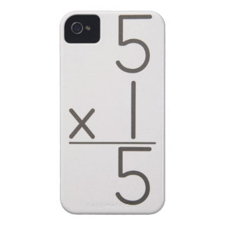 23972427 iPhone 4 COVERS