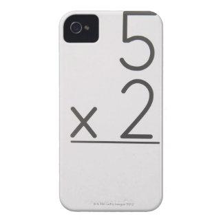 23972428 iPhone 4 CASE