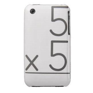 23972434 Case-Mate iPhone 3 CASE