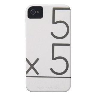 23972434 iPhone 4 CASES