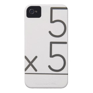 23972434 iPhone 4 COVER