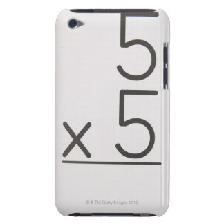 23972434 iPod TOUCH COVER