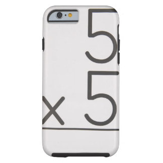 23972434 TOUGH iPhone 6 CASE