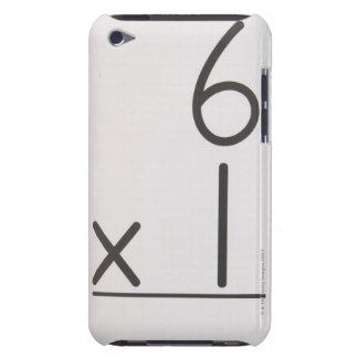 23972446 BARELY THERE iPod COVER