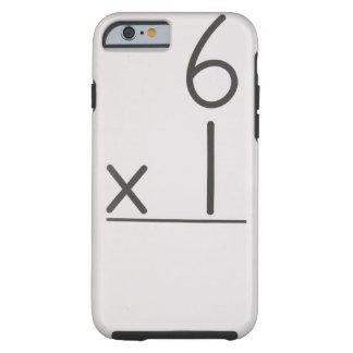 23972446 TOUGH iPhone 6 CASE
