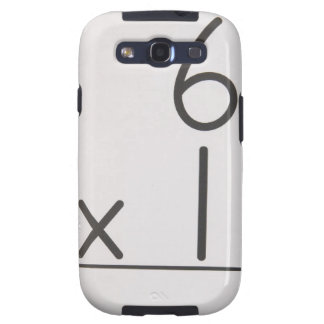 23972446 GALAXY S3 COVERS