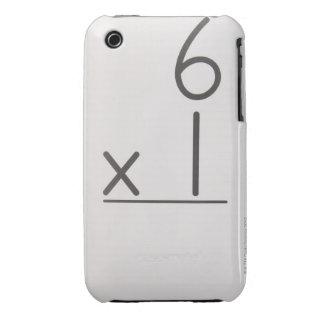 23972446 Case-Mate iPhone 3 CASE