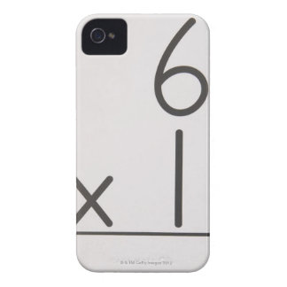 23972446 iPhone 4 COVERS