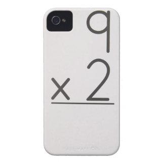 23972460 Case-Mate iPhone 4 CASES