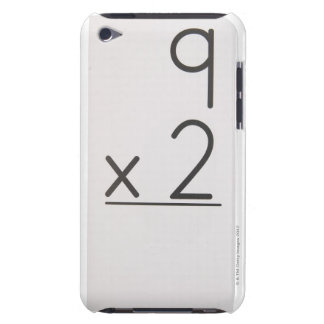 23972460 iPod TOUCH CASE