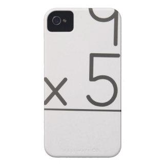 23972466 iPhone 4 CASE