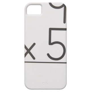 23972466 iPhone 5 CASE