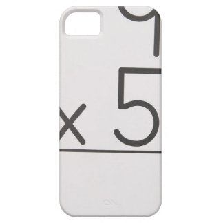 23972466 iPhone 5 COVERS