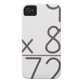 23972473 iPhone 4 COVER