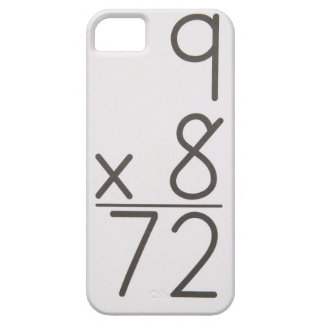 23972473 iPhone 5 COVER