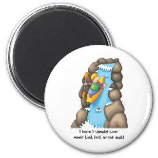 23_breakout 6 cm round magnet