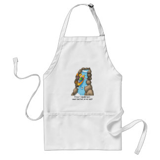 23_breakout standard apron