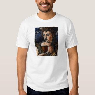 23 - Chalice of Heartbreak T-shirt