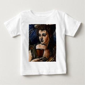 23 - Chalice of Heartbreak T Shirts