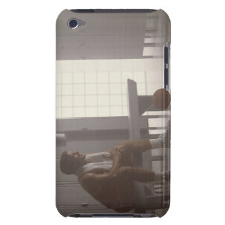 24020562 BARELY THERE iPod COVER
