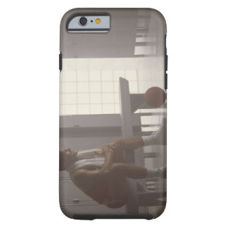 24020562 TOUGH iPhone 6 CASE