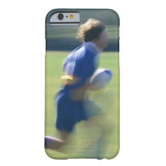 24022507 BARELY THERE iPhone 6 CASE