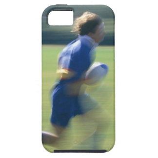 24022507 iPhone 5 CASE