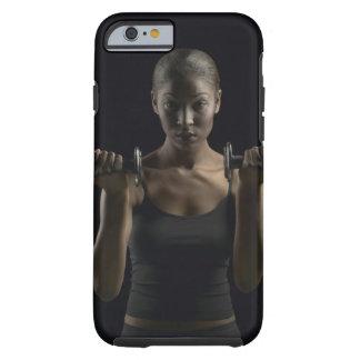 24025793 TOUGH iPhone 6 CASE