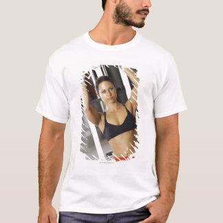 24027137 T-Shirt