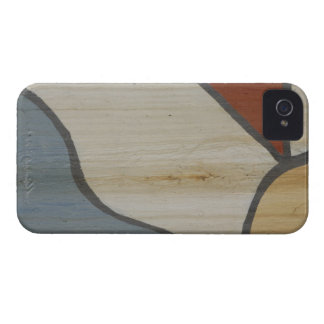 24068154 iPhone 4 CASE
