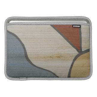 24068154 MacBook SLEEVE