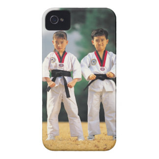 24095171 iPhone 4 COVER