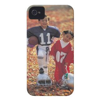 24095192 iPhone 4 Case-Mate CASE