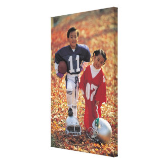 24095192 STRETCHED CANVAS PRINTS