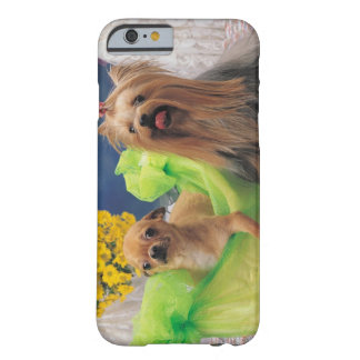 24095240 BARELY THERE iPhone 6 CASE