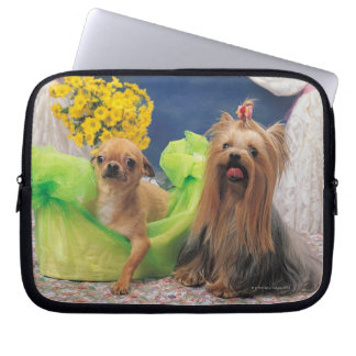 24095240 LAPTOP SLEEVE