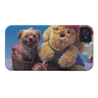 24095241 iPhone 4 Case-Mate CASES