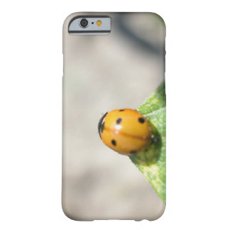 24102386 BARELY THERE iPhone 6 CASE
