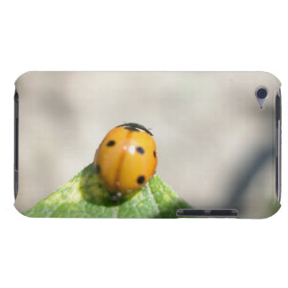 24102386 iPod TOUCH COVER