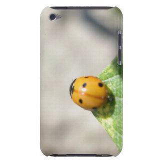 24102386 iPod TOUCH Case-Mate CASE