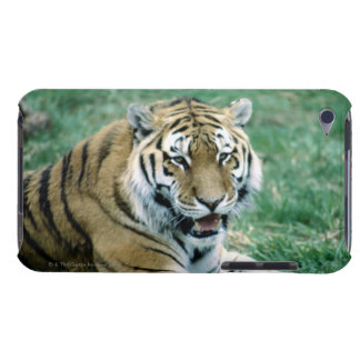 24103189 iPod TOUCH COVER