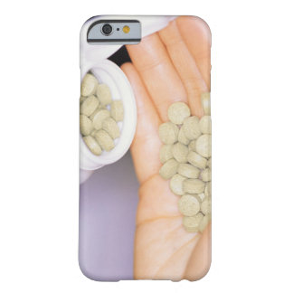 24108389 BARELY THERE iPhone 6 CASE