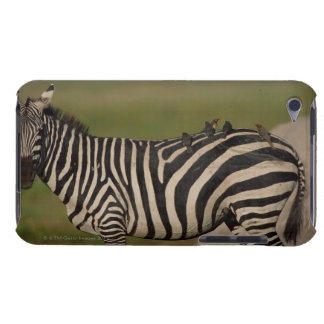 24109277 iPod TOUCH CASE