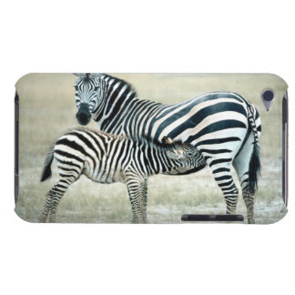 24114480 iPod TOUCH Case-Mate CASE