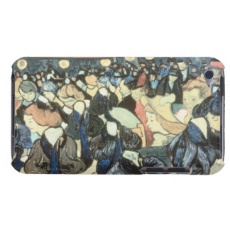 24117082 iPod TOUCH CASES
