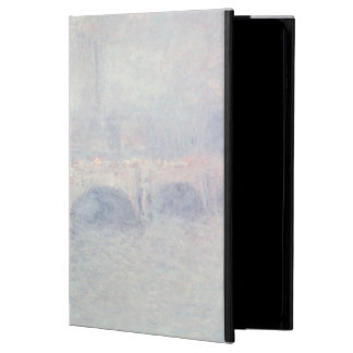 24117164 iPad AIR CASE